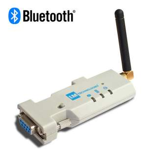Adapatateur Bluetooth
